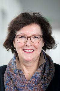 Denise Janssen